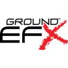 GROUND EFX