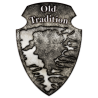 OLD TRADITION