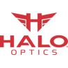 Halo Optics